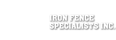 Iron Fence Specialists Las Vegas NV